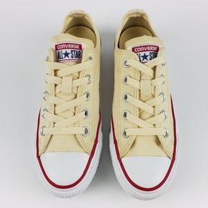 Converse | Chuck Taylor All Star Core Ox Low Top